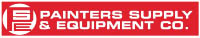 Painters-Supply Logo