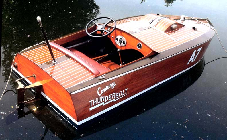 Wood model boat plans free, antique wood boats for sale canada, classic wooden runabout boat ...